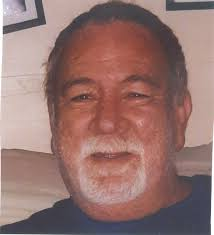 Matthew Clifton Smith, 53 | The Daily Record