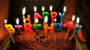 top best birthday wishes and quotes for on my post