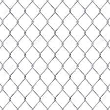 Creative Vector Illustration Of Chain Link Fence Wire Mesh Steel Royalty Free Cliparts Vectors And Stock Illustration Image 103170177