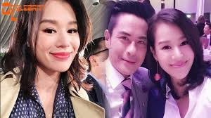 Revealing the truth behind Hong Kong actor Myolie Wu - YouTube