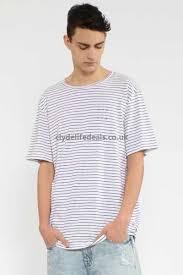 functional mens clothing rpm stripe tee