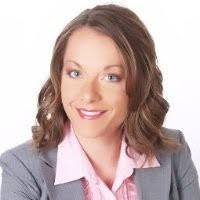 Lisa Whitaker - Owner/Agent - State Farm Agent   LinkedIn