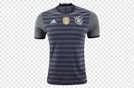2016 fifa world cup uefa euro 2016