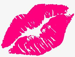 lip plumper pmd jills lipsence lips