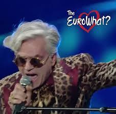 76: Sanremo LXX (Long, Xtra Xtra) | Eurovision 2020