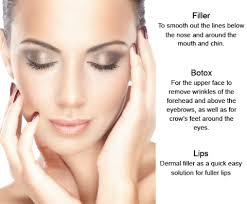 injectables balanced health beauty