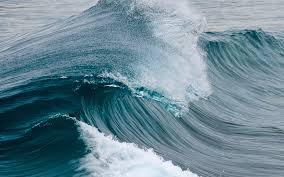 78 ocean waves wallpapers on wallpaperplay