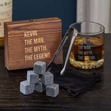 27 manly personalized gifts