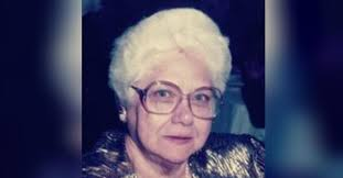 Frances Kinsey Obituary - Visitation & Funeral Information