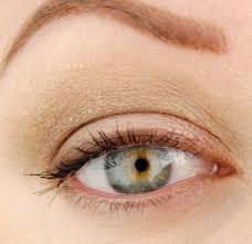 dior eye reviver illuminating neutrals