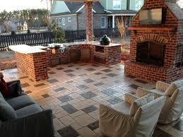 large kitchens augusta ga outdoor