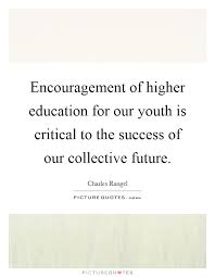 education and success quotes sayings education and success