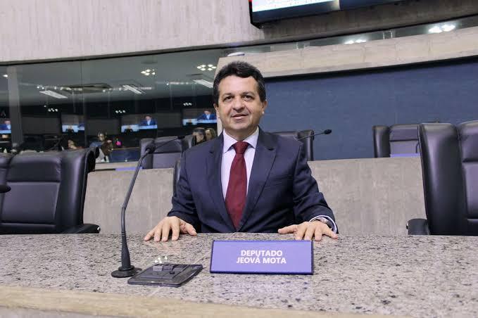 """Resultado de imagem para imagem jeova mota deputado estadual"""""""