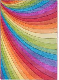 Srs Rugs Candy Collection Multicoloure Buy Online In Mongolia At Desertcart