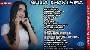 Download Lagu MP3 Nella Kharisma Paling Terbaru 2020 dan ...