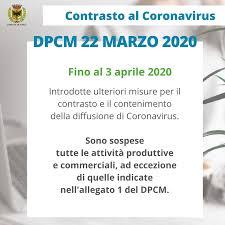Comune di Forlì - Publicaciones