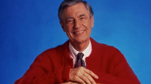 mister rogers quotes to give you hope for the world again