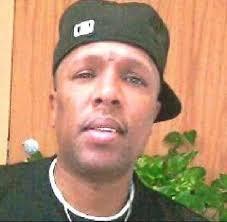 Derrick Smith - Obituary