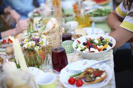 brio tuscan grille nutrition information