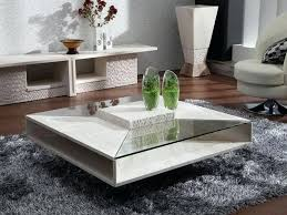 coffee table centerpiece decorations