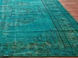 kelly green rug leonedecuir co