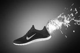 Scarpe Nike Running: Le migliori 10 scarpe da corsa Nike del 2020