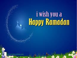 happy ramadan wishes messages greetings and quotes for ramadan