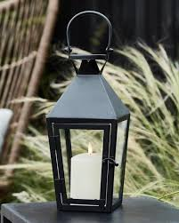 Outdoor Garden Lights 20 Of Our Top Picks For Your Home