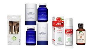 four eco friendly beauty brands you