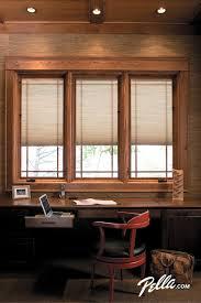 pella designer series casement windows
