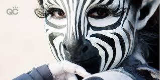special fx makeup portfolio