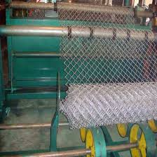 China Chainlink Galvanized Black Fence Lowes Chain Link Fences China Mesh Wire Mesh