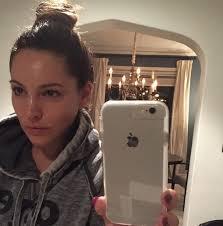selfie just made us very jealous