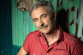Aaron Tippin Celebrates '25' Years in Country Music With Latest ...