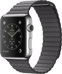 best apple apple watch first