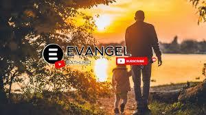 Evangel Bathurst Live Stream - YouTube