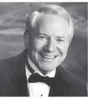 NORMAN SANDERS - Obituary