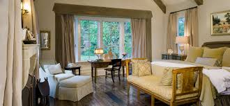 References: Among the Top Home Builders in Houston | Texas Fine Homes