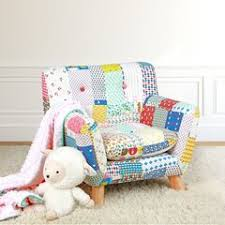 Kids Chairs You Ll Love In 2020 Wayfair