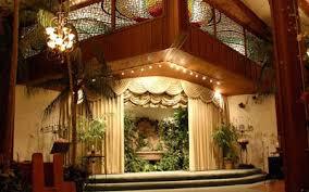 viva las vegas wedding chapels las