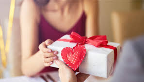 romantic gift ideas for valentines