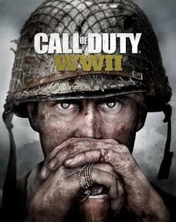 """Resultado de imagem para Call of duty WW2"""""""