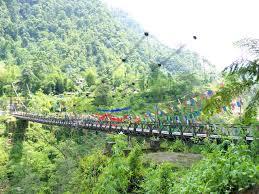 Book Beautiful Darjeeling Kalimpong Gangtok tour packages, Gangtok sightseeing | Yatra.com