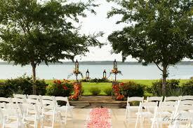 outdoor wedding venues dallas