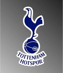 Tottenham Football Premier League Soccer Buy Online In Faroe Islands At Desertcart