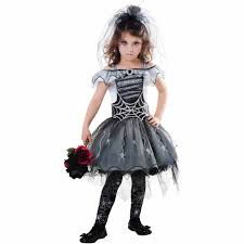 goth costumes for kids best kids costumes