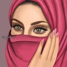 صورجميلة للبنات محجبات صور لاجمل بنات بالحجاب ستراها لاول مره