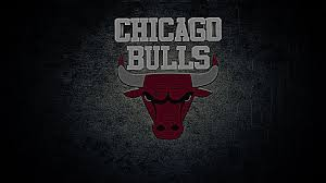 chicago bulls wallpapers 1080p ik168n1