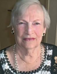 Obituary for Myrtle (Stewart) Wendell | Charlie Marshall Funeral Homes &  Crematory