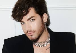 Adam Lambert: 'Madonna is being p***ed on for her new music, not ...